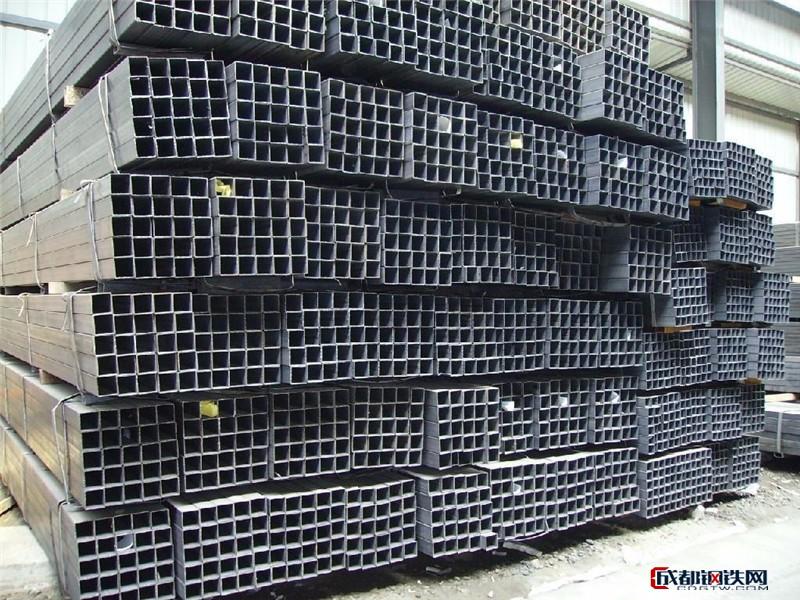 方钢   集装箱房材料   活动房    移动房   移动房材料   移动房材料批发