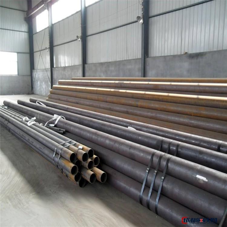现货供应20G高压锅炉管齐全 20G无缝钢管价格 5310锅炉管