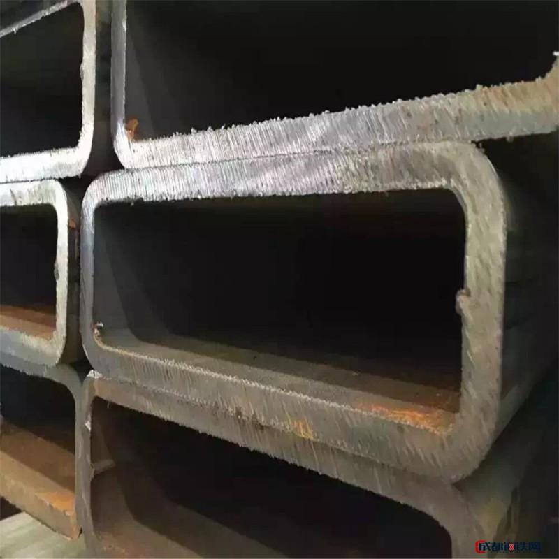 无锡方管无锡方管无锡焊管定做