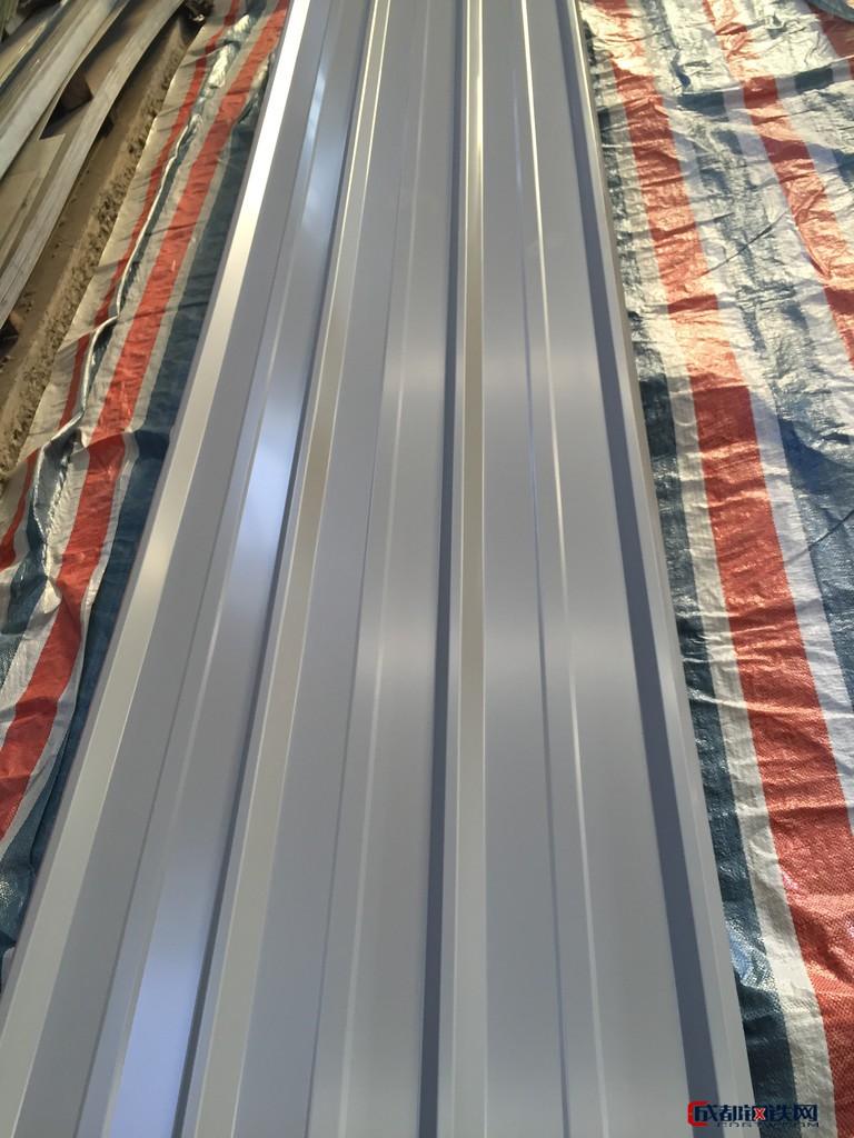 批发宝钢彩钢卷 彩涂卷 彩色涂层钢带 彩钢板瓦卷 镀铝锌卷等