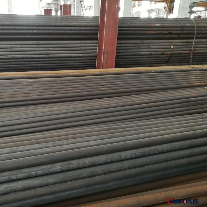 GB6479无缝钢管10精密管20G无缝钢管定尺加工