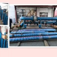 天津深井潜水泵-高扬程井用潜水泵-深井泵厂家