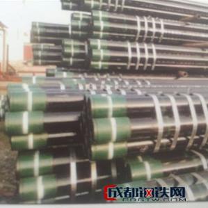鲁巨厂家直销 优质 聊城石油钢管 J55石油套管 N80石油套管 P110石油套管 现货供应