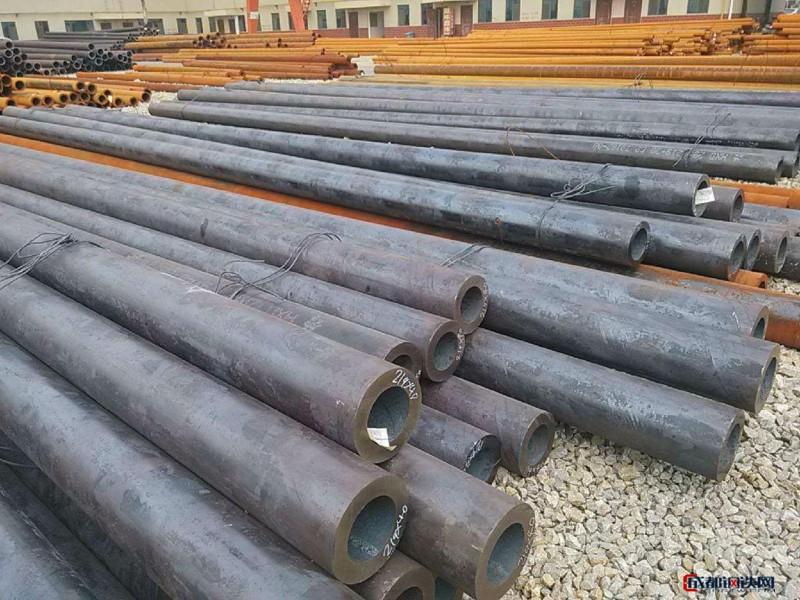 二连浩特天钢27325合金钢管 15CrMoG合金钢管 12Cr1MoVG合金钢管 P91合金钢管 合金钢管厂现货价格