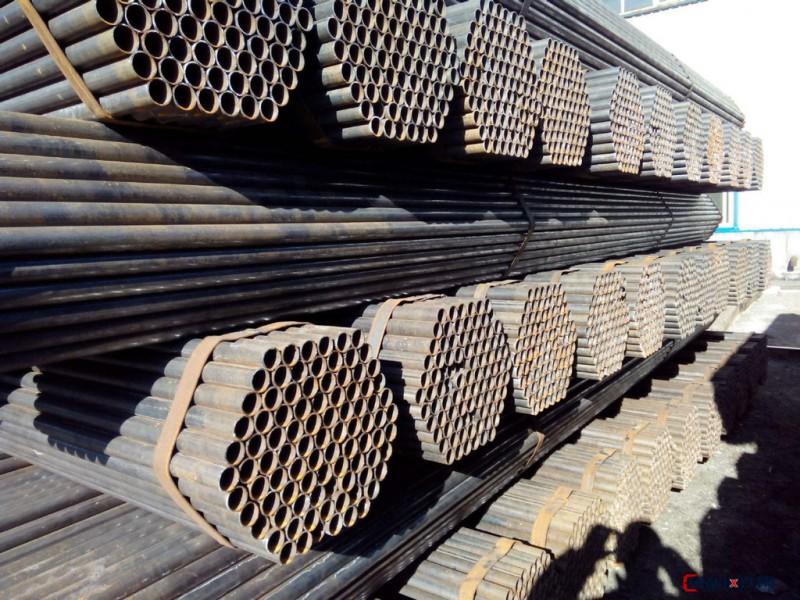 优质Q195吹氧管 Q235定尺吹氧钢管 Q235B不定尺吹氧管焊管 批发零售