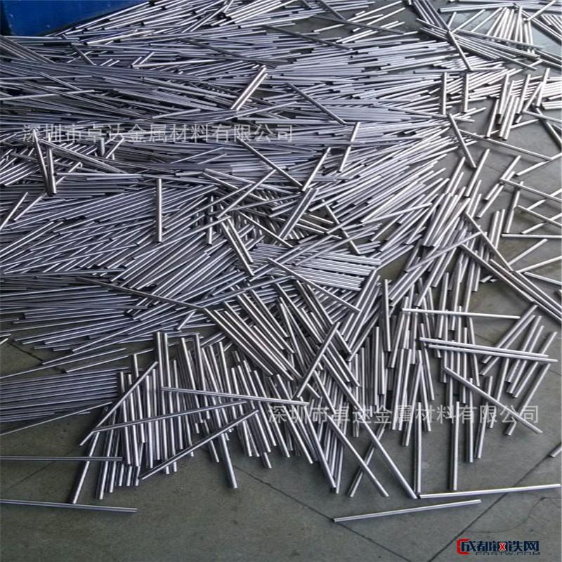 SUS316不锈钢毛细管.304不锈钢精密管.可切割.精度高