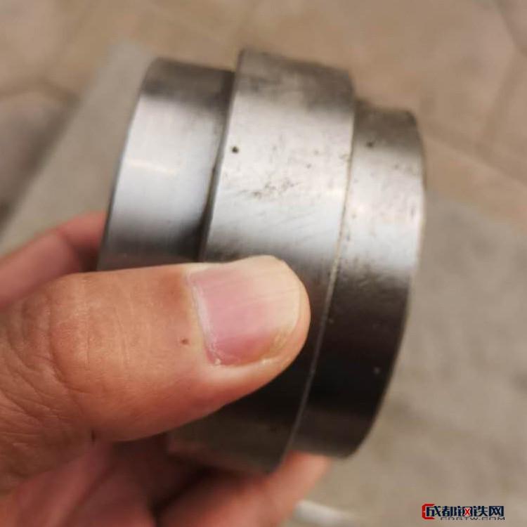 宏通拔管圆管模具质量保证 值得选择