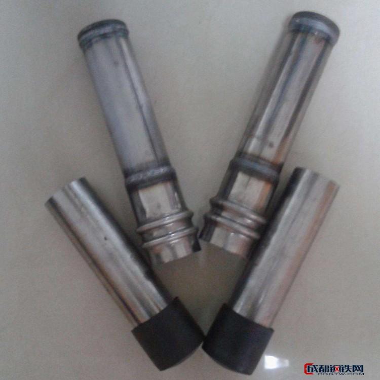 厚壁碳钢无缝钢管镀铬铁管 钢管镀铬碳钢管 高压锅炉管 声测管