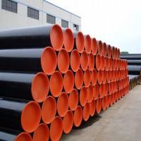 包鋼無縫管成都不銹鋼鋼管包鋼無縫管焊管價格圖片