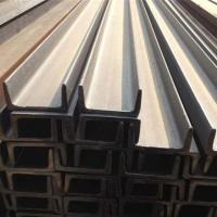 厂家现货供应镀锌角钢|镀锌槽钢|成都热镀槽钢 5-20号热镀锌角钢