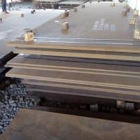 钢蓉供应成都钢板|钢板价格