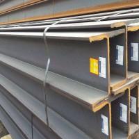 大地鑫供应成都H型钢|成都型钢现货价