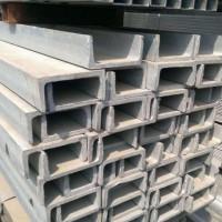 大地鑫供应成都槽钢|成都槽钢现货价