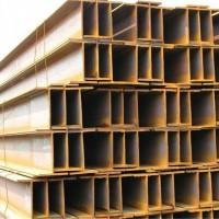 添鑫H型钢批发|成都H型钢现货价