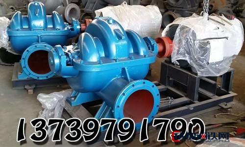 超高压锅炉给水泵厂家_哪有卖超高压锅炉给水泵生产厂家