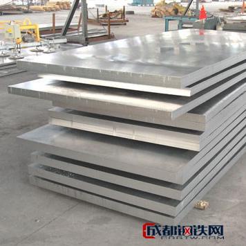 5052铝板规格齐全 (品质保证)5052铝合金管直销