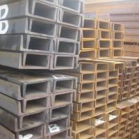 成都大红亿供应各种型号H型钢|成都型钢现货价