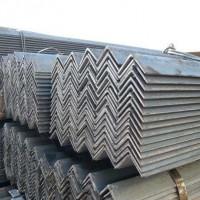 众威嘉合销售唐山工字钢|角钢|槽钢|成都批发价