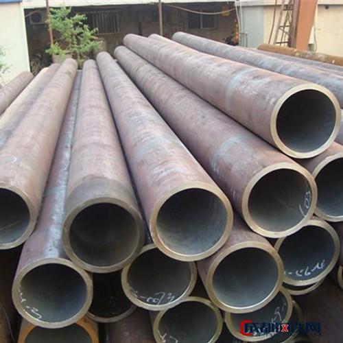 井钢建材 现货批发21-820无缝钢管 厚壁无缝管大全 价格优惠 配送全国