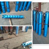 高扬程卧式潜水泵-天津卧式深井泵厂家质量好