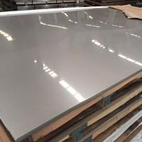 成都304不锈钢板批发|不锈钢板现货价格