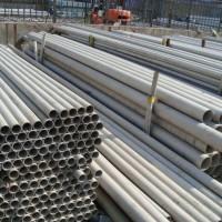 成都不锈钢管201价格|不锈钢现货批发