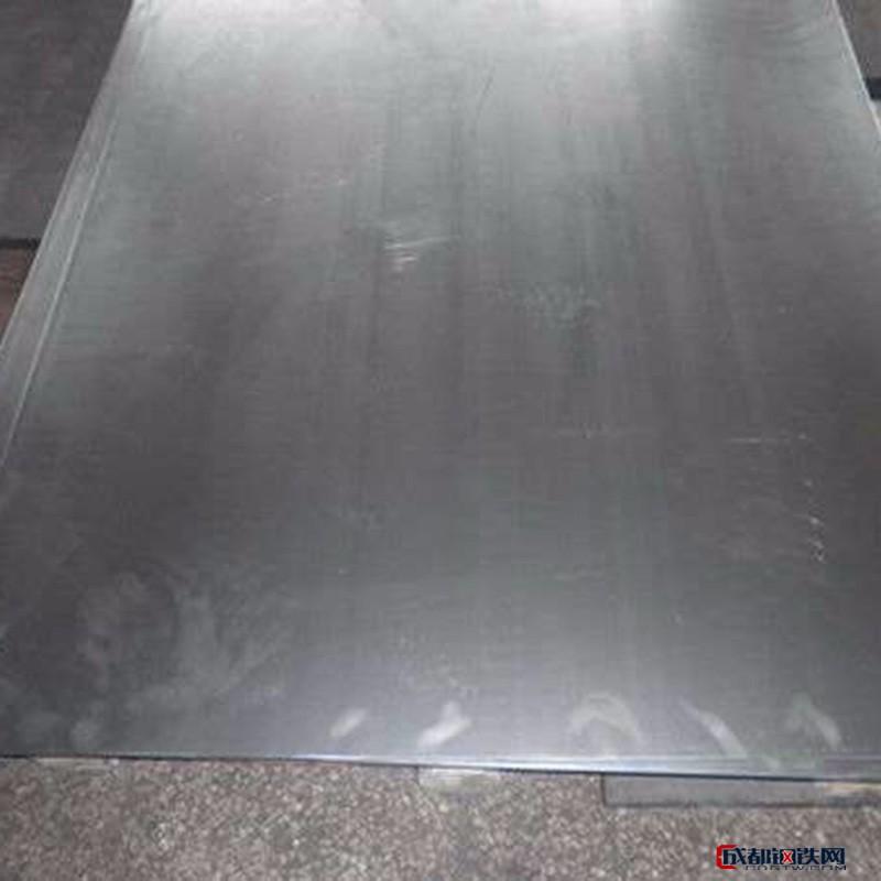 天津 聚荣发 厂家专业供应 冷轧板 冷轧卷板