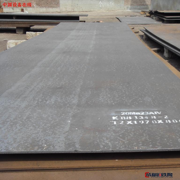 万丰钢联 耐磨板 天津耐磨板 耐磨钢板价格 NM400钢板 耐磨板 厂家直销
