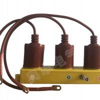 線路過電壓保護器安裝方法