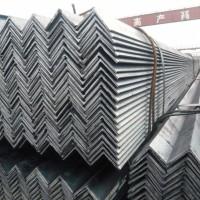 洛氏供应成都角钢|槽钢|扁钢|批发价