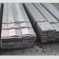 洛氏成都供应各型号扁钢|现货批发