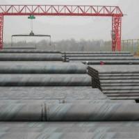 宇泰钢铁大量批发零售成都螺旋管|螺旋管价格