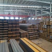 供应 q235b q345b 国标H型钢 莱钢,首钢长治,包钢H型钢
