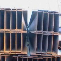 成都H型钢,成都H型钢质优价廉,首钢长治H型钢火爆上市