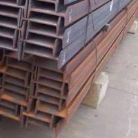 供应型材、成都工字钢,四川H型钢Q235B工字钢 Q345BH型钢