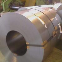 现货冷轧板 鞍钢 宝钢冷板 2.0*1250*2500冷钢板 可定尺开平