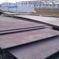 銷售Q345C低合金鋼板 全系列等低合金板 倉庫直發現貨報價 合金板