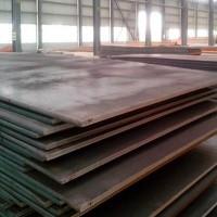 供应Q345B中厚板,唐钢Q345B中厚板价格,天津普碳中厚板现货