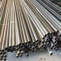成都不锈钢管 304 316L 321 310S不锈钢管 耐高温耐腐蚀2520不锈钢管 装饰白钢管