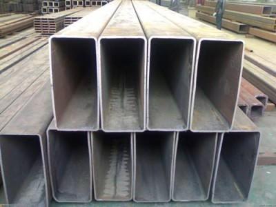 不锈钢方管矩管销售304不锈钢方管,304不锈钢矩管,316不锈钢矩管
