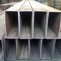 不銹鋼方管矩管銷售304不銹鋼方管,304不銹鋼矩管,316不銹鋼矩管圖片