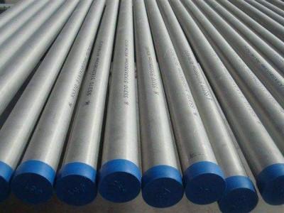 成都不锈钢无缝管 不锈钢管 不锈钢卫生管 卫生级钢管 卫生级不锈钢管