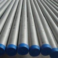 成都不銹鋼無縫管 不銹鋼管 不銹鋼衛生管 衛生級鋼管 衛生級不銹鋼管圖片