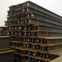 厂价直销唐山工字钢 莱钢工字钢 10#-63#工字钢规格齐全