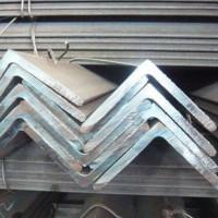 唐钢角钢 热浸锌角钢 Q235角钢 等边角钢 不等边角钢穿孔成都现货