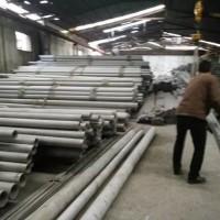 304不锈钢大口径管 小口径不锈钢管 厚壁薄壁不锈钢管