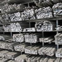 成都冷轧扁铁扁钢 扁钢 现货大量供应 可定制不锈钢扁钢
