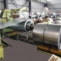 成都中板 冷轧薄板 热轧中厚钢板 低合金中板厂家批发