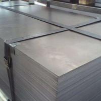 成都Q235B鋼板 現貨Q235B熱軋薄板 切割零售Q235B鋼板 廠家直銷Q235B普中板圖片