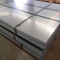 让利销售 镀锌板 镀锌卷 镀锌铁皮 镀锌钢带 镀铝锌板材图片
